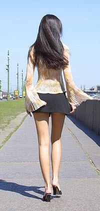 Длинные ноги у женщин фото фото 631-312
